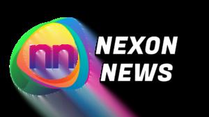 Nexon News